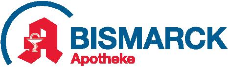 Bismarck Apotheke